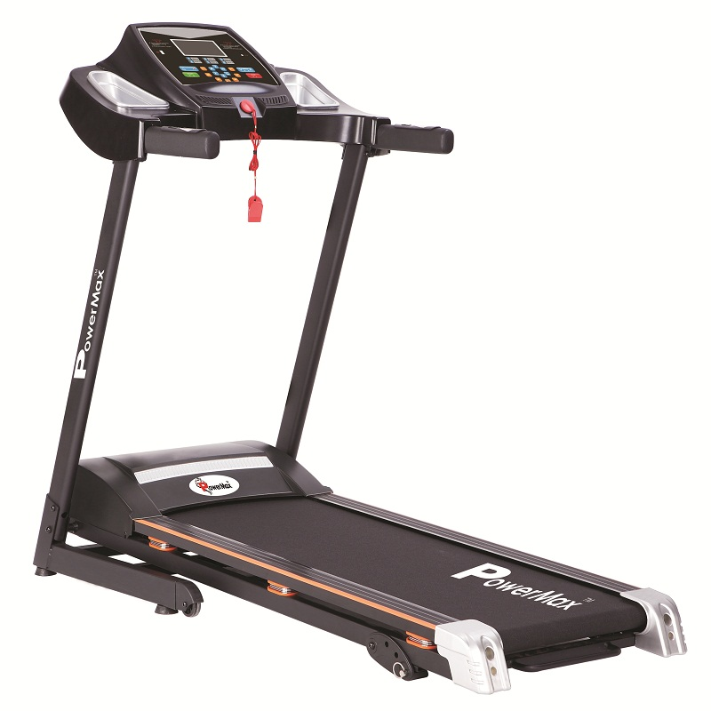 Tdm 99s motorized treadmill 1 5 hp continuous g9 fitness for Treadmill 2 5 hp motor